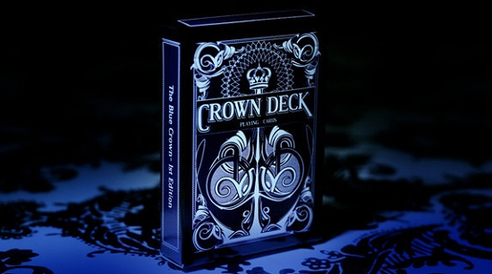 crown-deck-15
