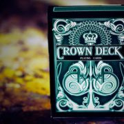 crown-deck-16