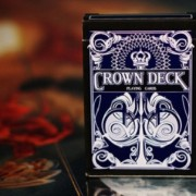 crown-deck-4