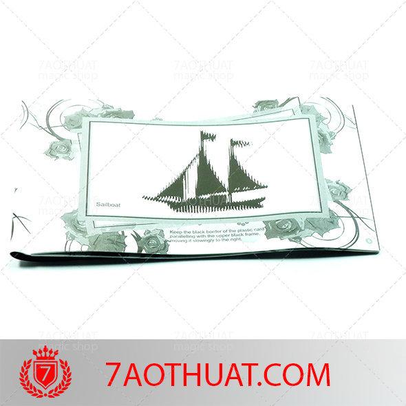 cuon-sach-ao-giac-4