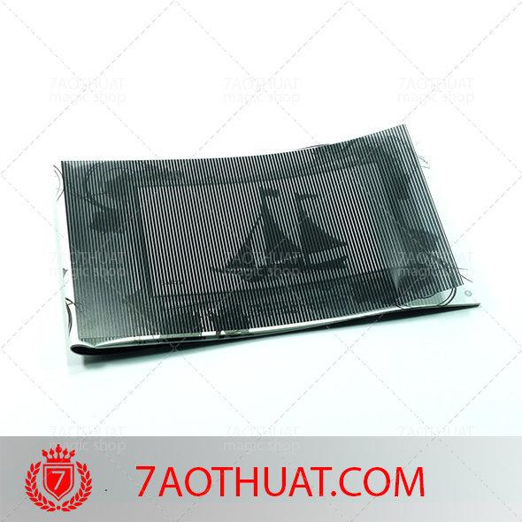 cuon-sach-ao-giac-5