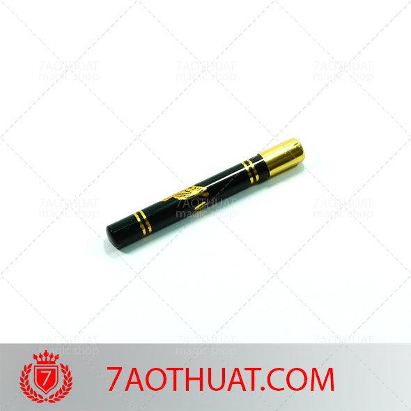 dieu-thuoc-to-hoa-nho-2