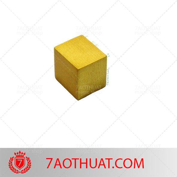 doi-mat-xi-ngau-1