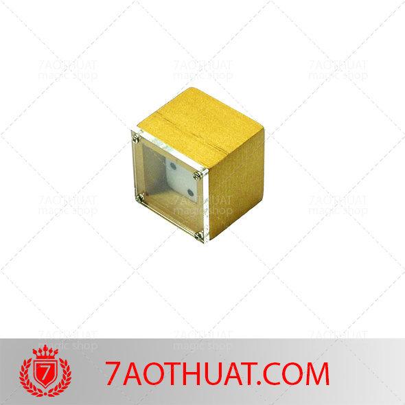 doi-mat-xi-ngau-3