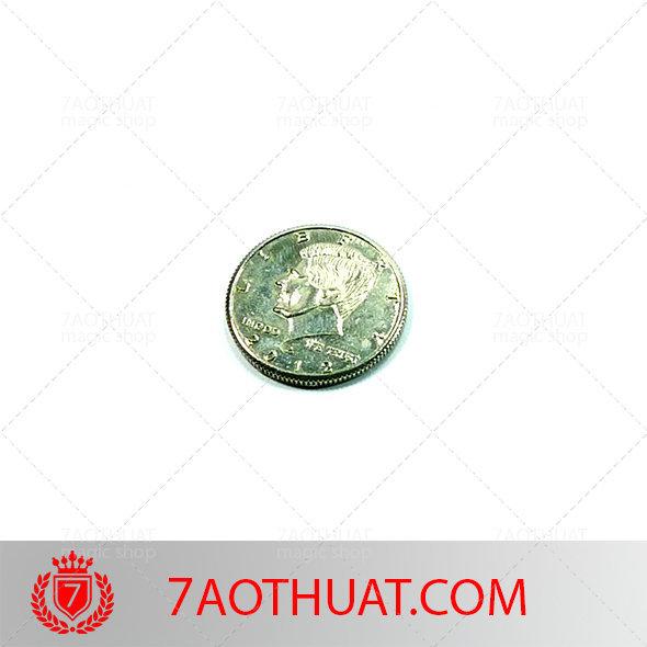 flip-coin-1
