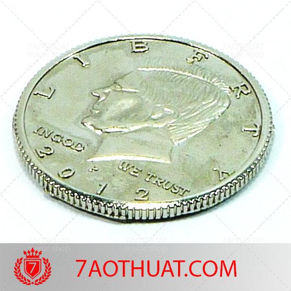 flip-coin-3