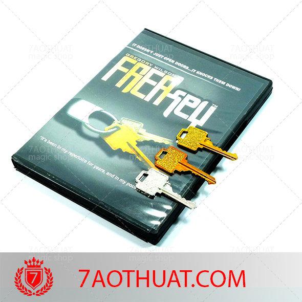 freakey-12