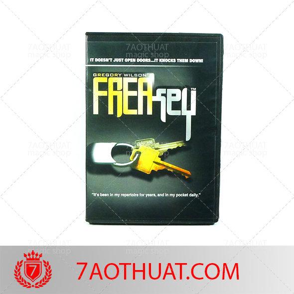 freakey-8