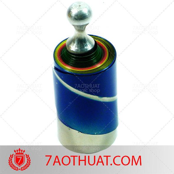 gay-thanh-khan-thep-3