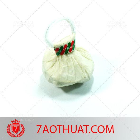giay-nem-dai-khong-lo-5