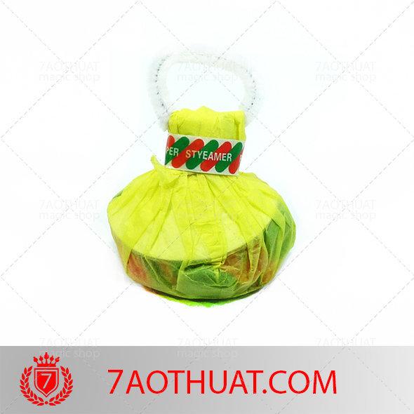 giay-nem-dai-khong-lo-7
