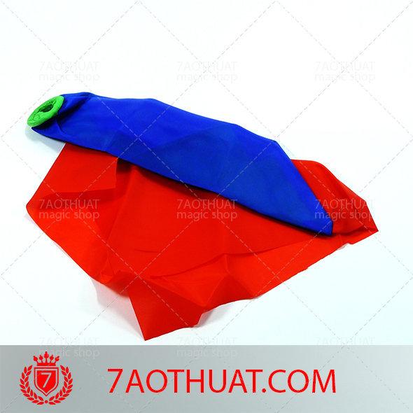 khan-doi-mau-nho-1-1