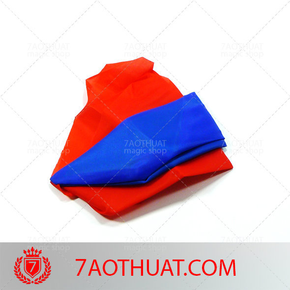 khan-doi-mau-nho-1-2