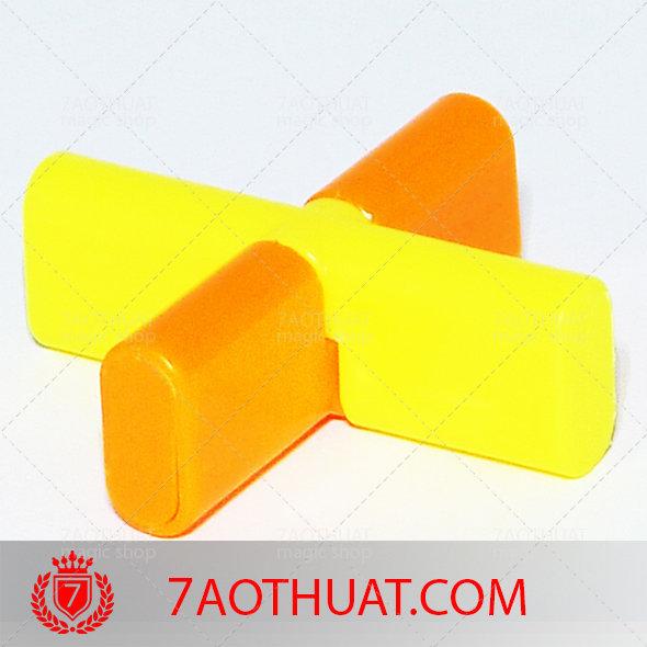 khoa-chu-thap-ki-dieu-7