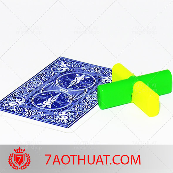 khoa-chu-thap-ki-dieu-8