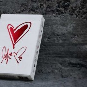 love-me-playing-card-1-924x600