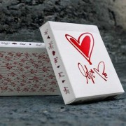 love-me-playing-card-6-924x600