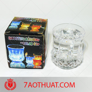 ly-nuoc-phat-sang-8