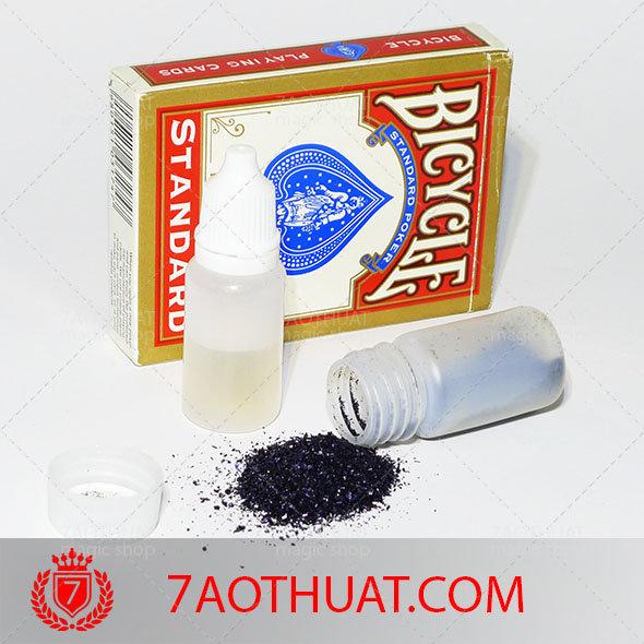 ly-ra-khoi-5