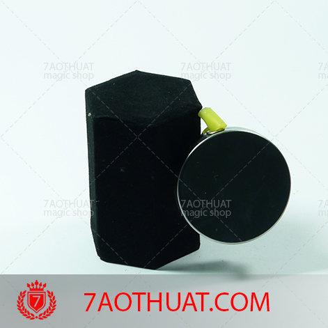 nguoi-bay-2