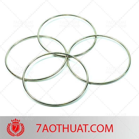 ninja-ring-1