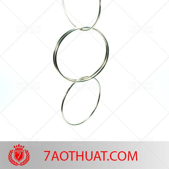 ninja-ring-3