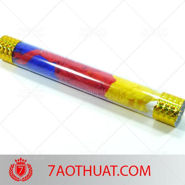 ong-thoi-ba-khan-1