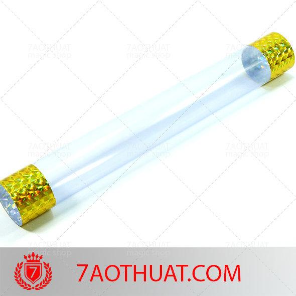 ong-thoi-ba-khan-2