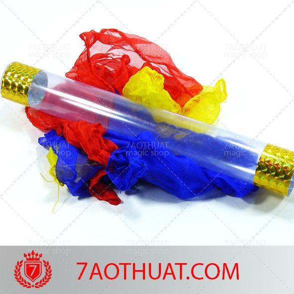 ong-thoi-ba-khan-5