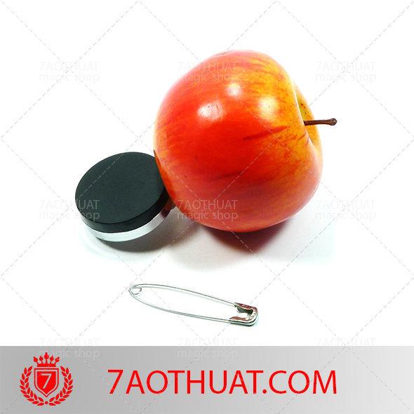qua-tao-thanh-dien-thoai-1