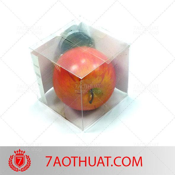 qua-tao-thanh-dien-thoai-2