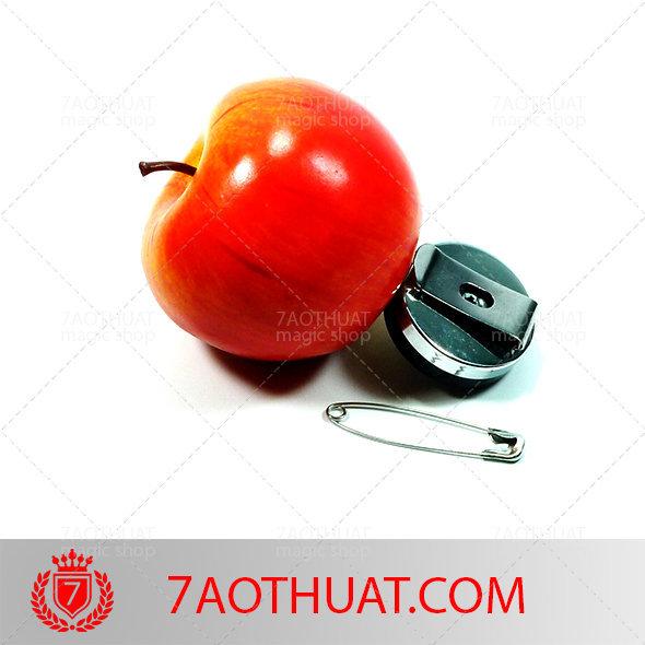 qua-tao-thanh-dien-thoai-3