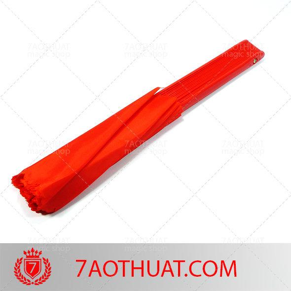 quat-rach-hoa-lanh-4