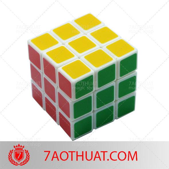 rubick-xoay-nhanh-2