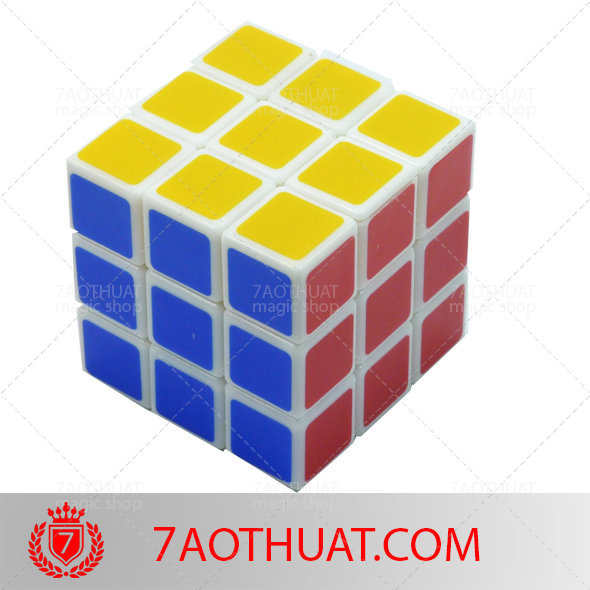rubick-xoay-nhanh-3