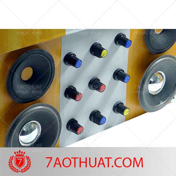sach-thanh-radio- (4)