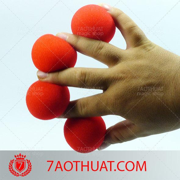 sponge-ball-1