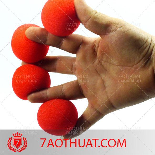 sponge-ball-2
