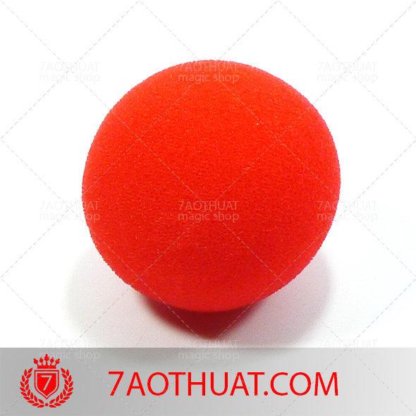 sponge-ball-3