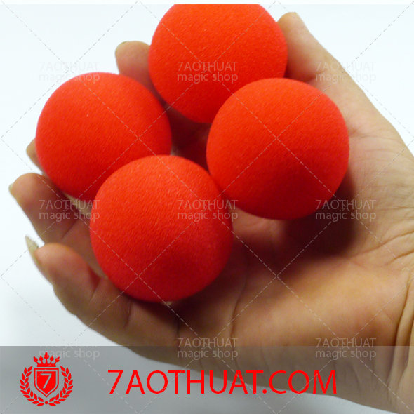 sponge-ball-4