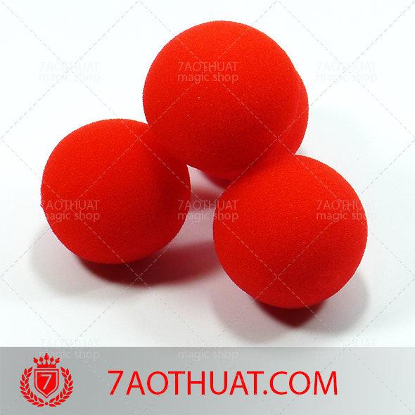 sponge-ball-5