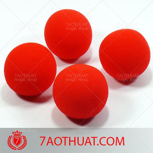 sponge-ball-6