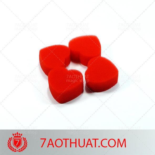 sponge-heart-1