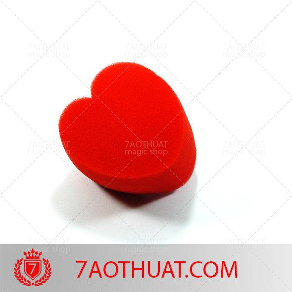 sponge-heart-2