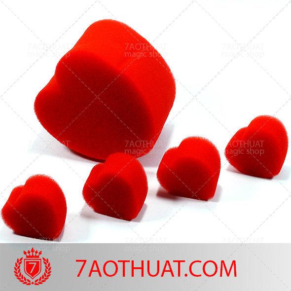 sponge-heart-3