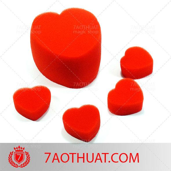 sponge-heart-4