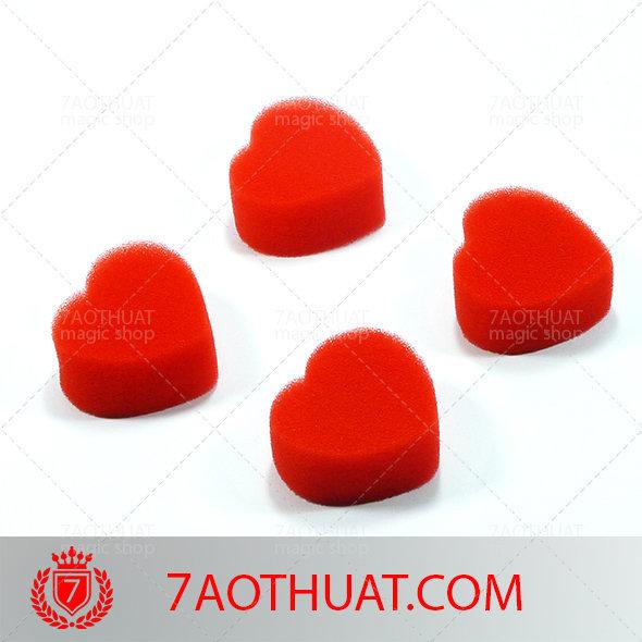 sponge-heart-5