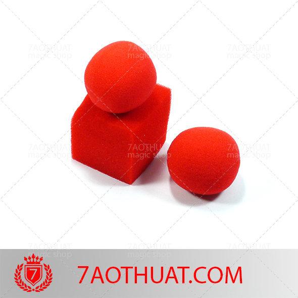sponge-vuong-tron-1