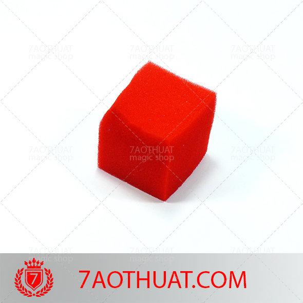 sponge-vuong-tron-2