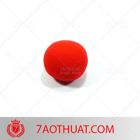 sponge-vuong-tron-3
